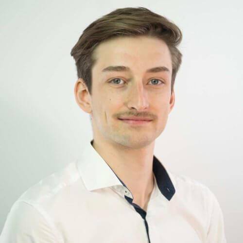 Felix_Swamy_v_Zastrow_M3i