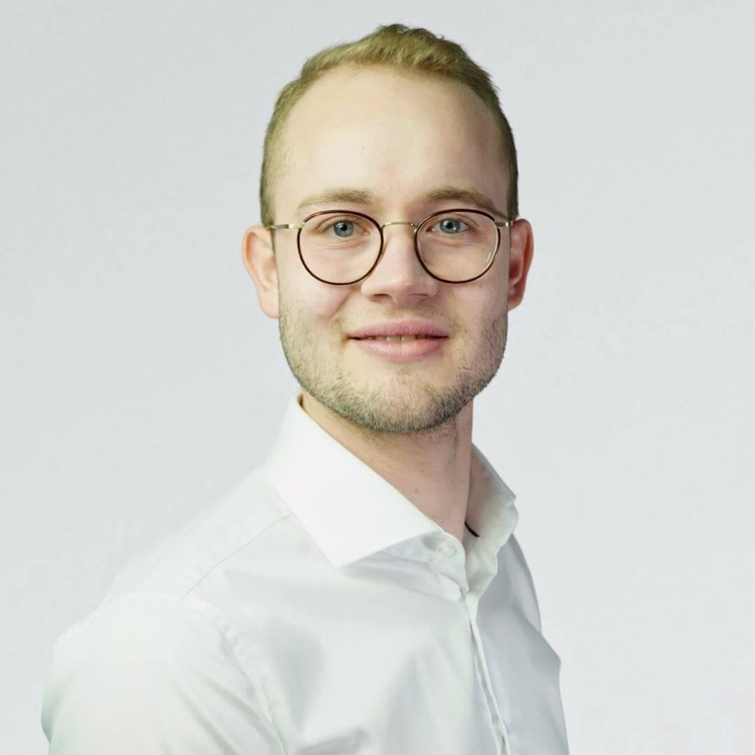 Florian_Neumeier_M3i