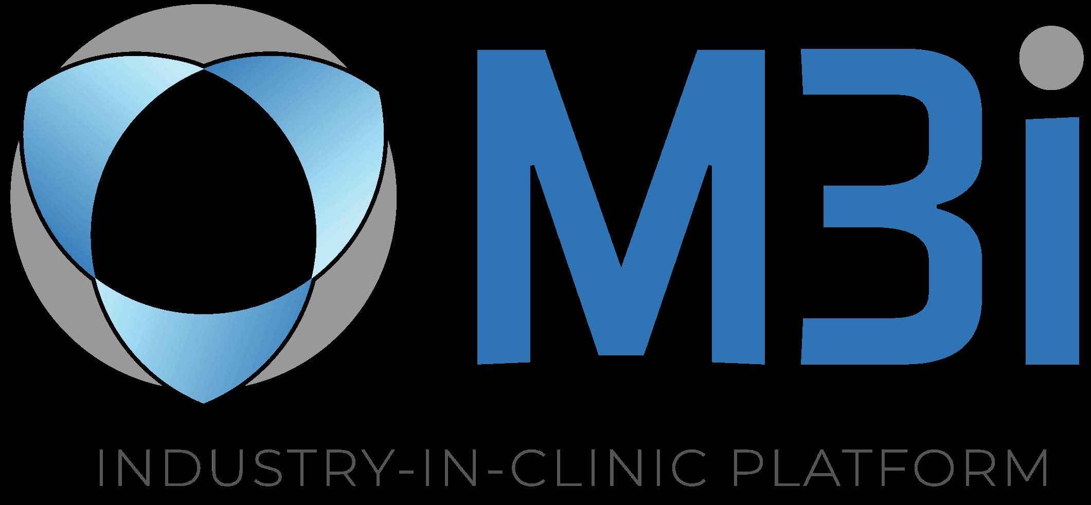 M3i GmbH