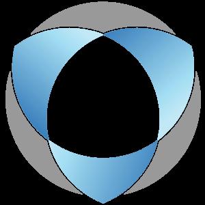 Service Offering: Digital Biobank (open source) 3